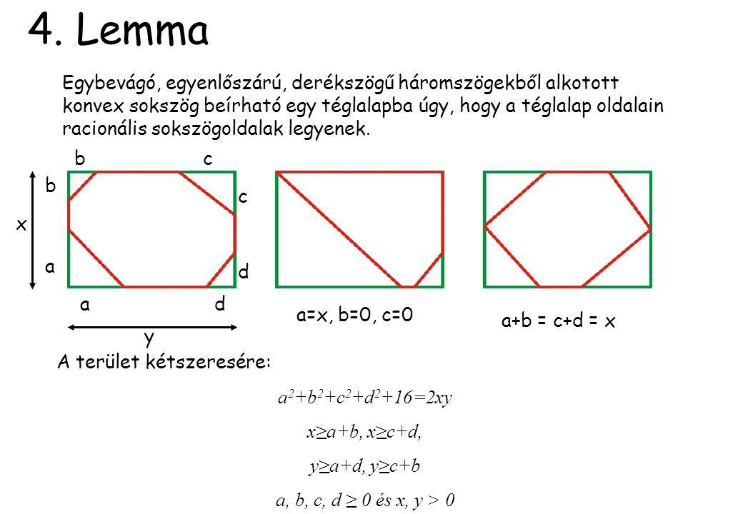 1. Lemma