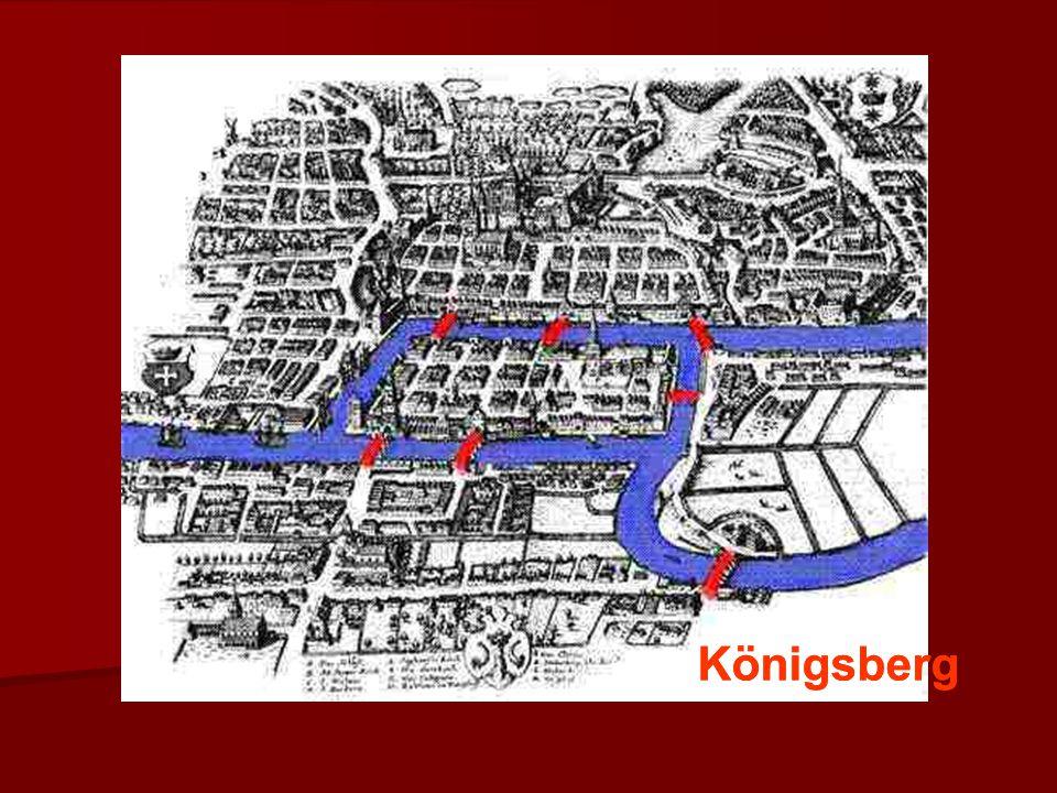 Königsberg Königsberg