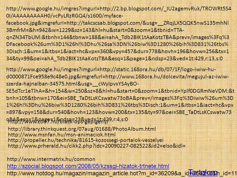 http://www. google. hu/imgres. imgurl=http://2. bp. blogspot