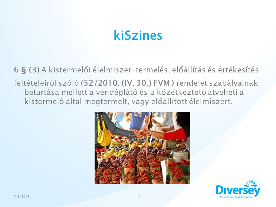 kiSzines