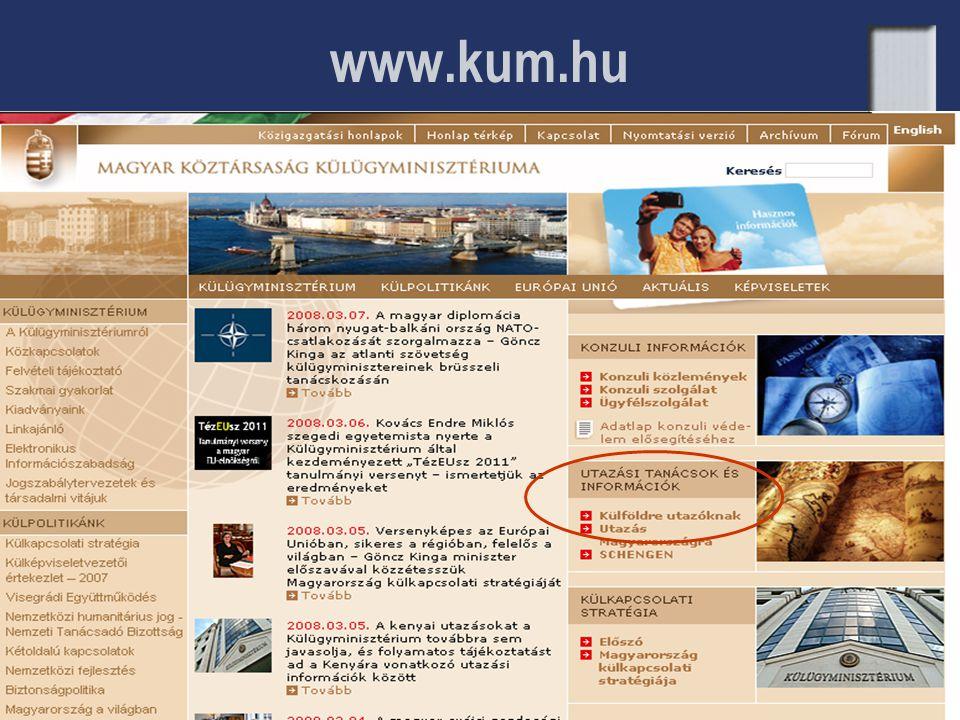 www.kum.hu