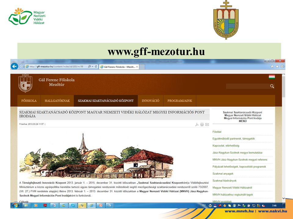www.gff-mezotur.hu