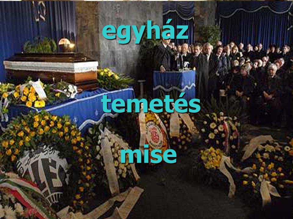 Agria Humán Kft Heves Megyei Jelnyelvi Tolmácsszolgálat Eger