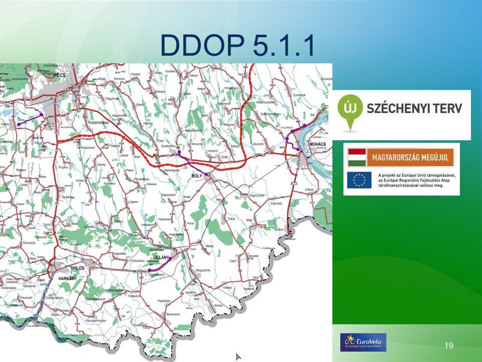 DDOP 5.1.1