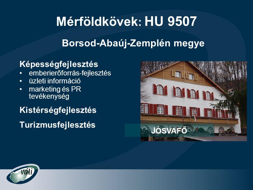 Borsod-Abaúj-Zemplén megye