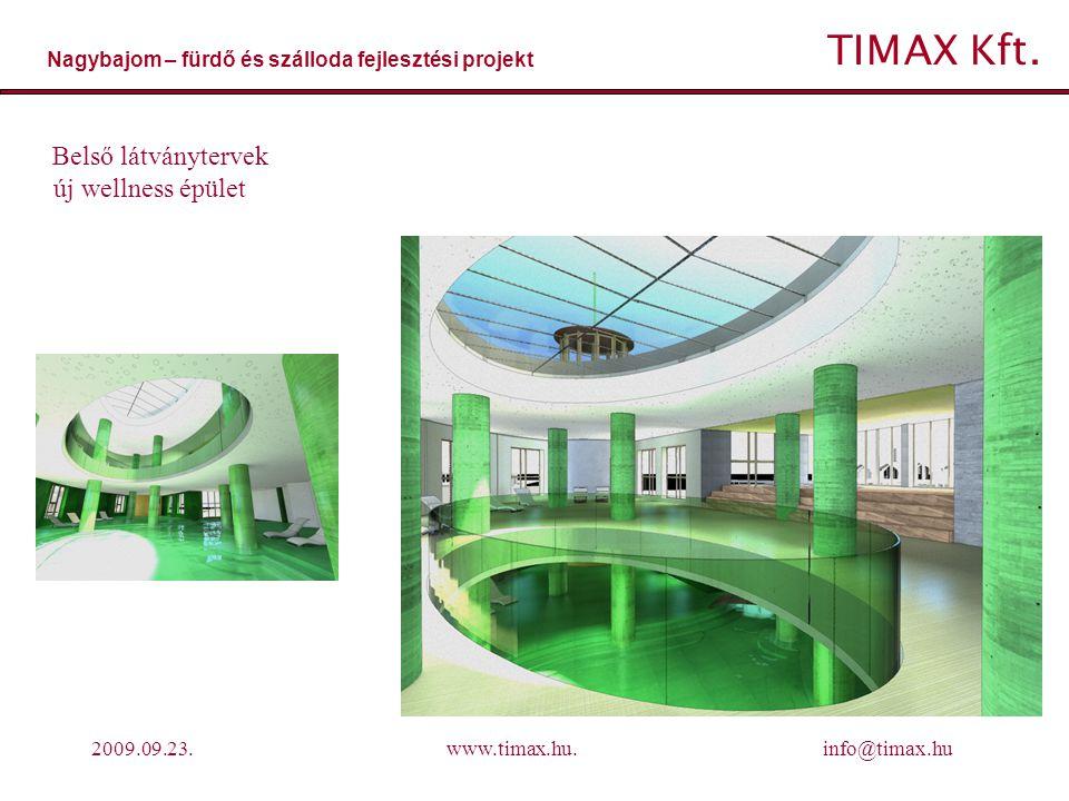 www.timax.hu. info@timax.hu