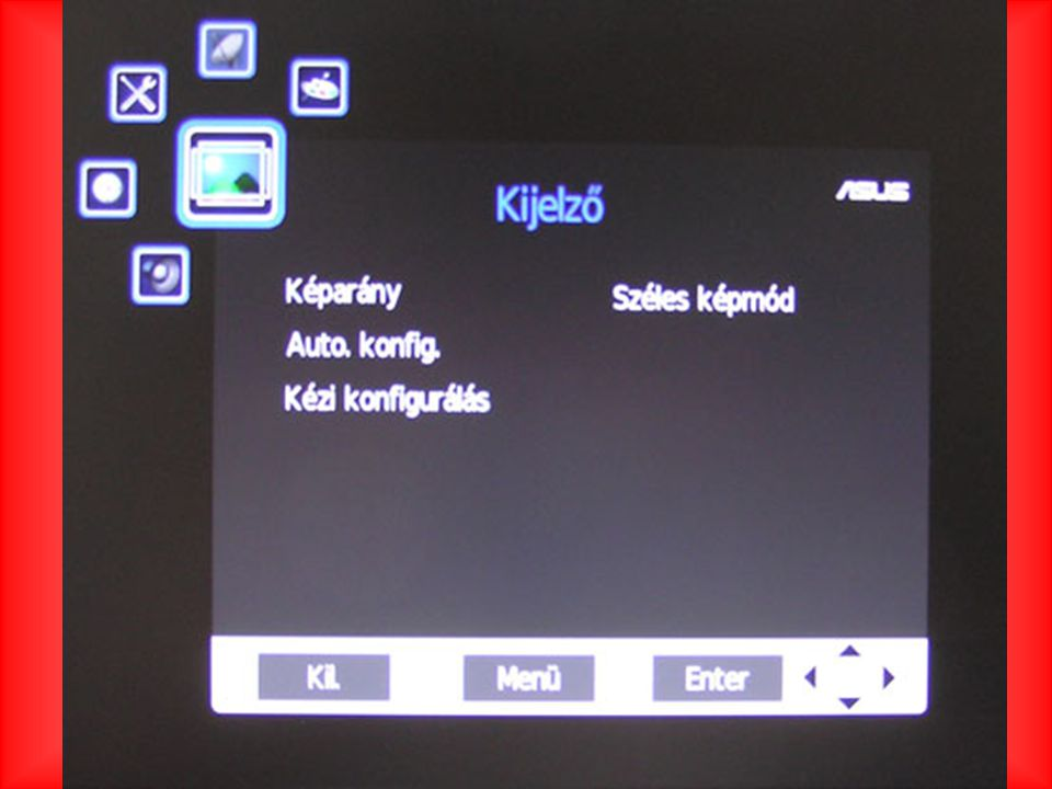 http://www.hoc.hu/teszt/543-full-hd-monitor-es-tv-egyben-a8211-asus-t1-sorozat/4-tft-teszt--asus-t1-a8211-taviranyito-es-a-menu.html