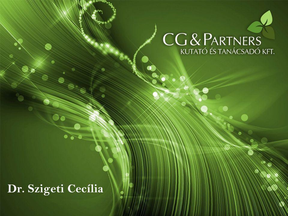 Dr. Szigeti Cecília