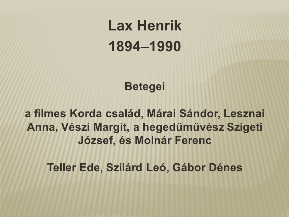 Teller Ede, Szilárd Leó, Gábor Dénes