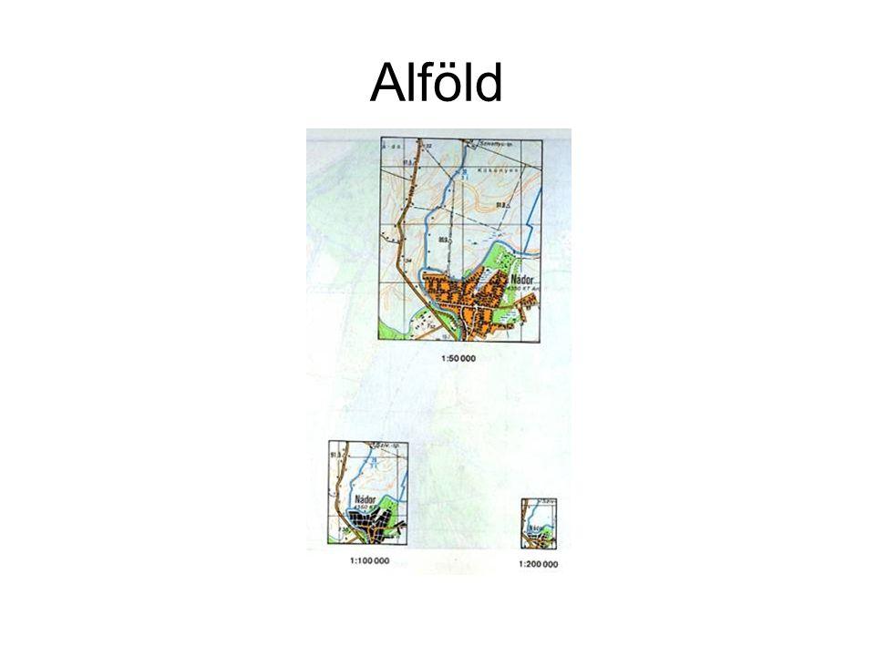 Alföld