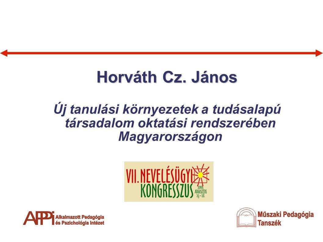 Horváth Cz.