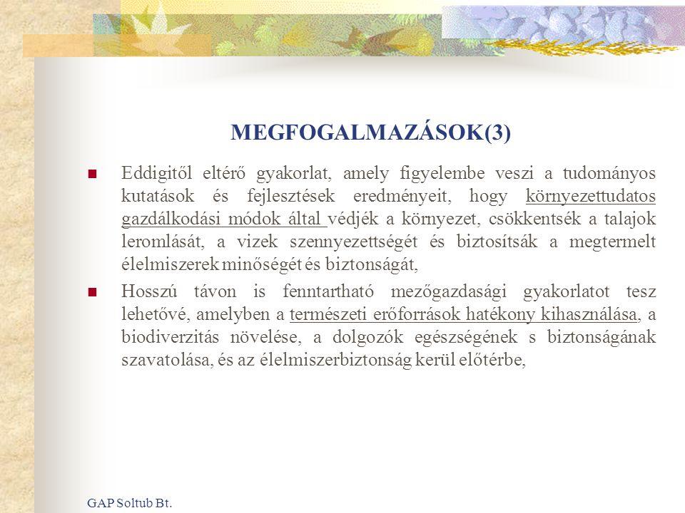 MEGFOGALMAZÁSOK(3)
