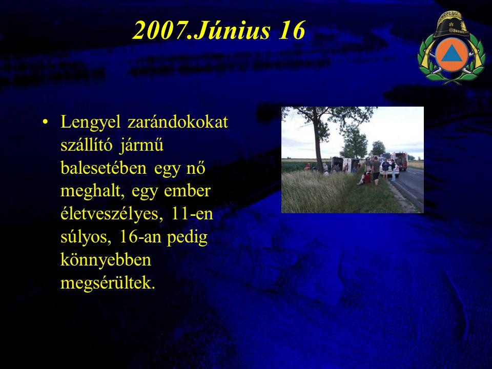 2007.Június 16