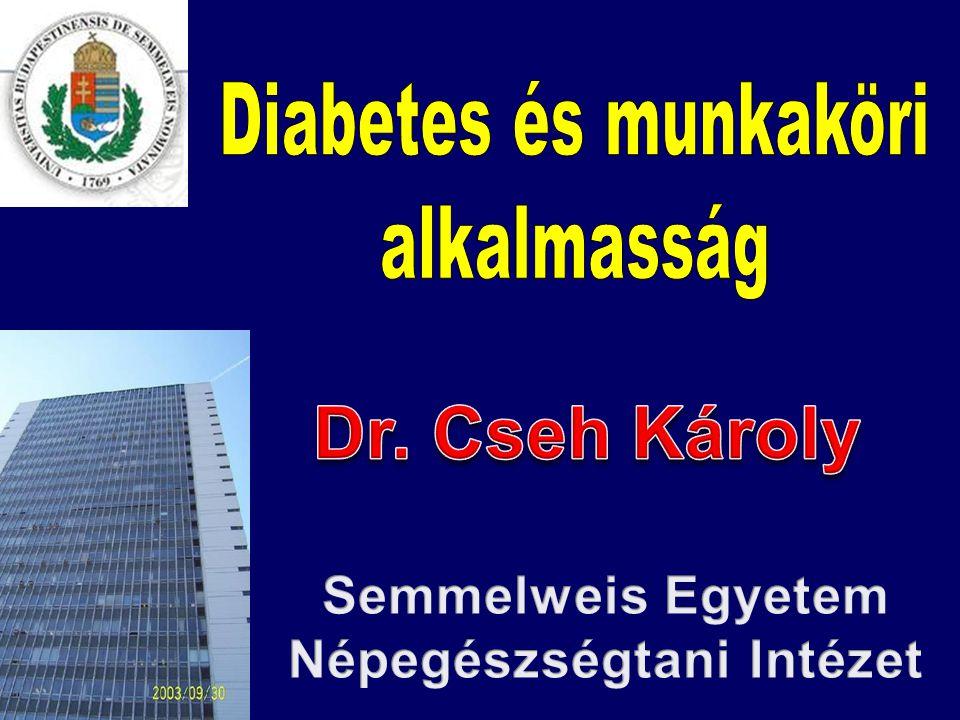 Népegészségtani Intézet