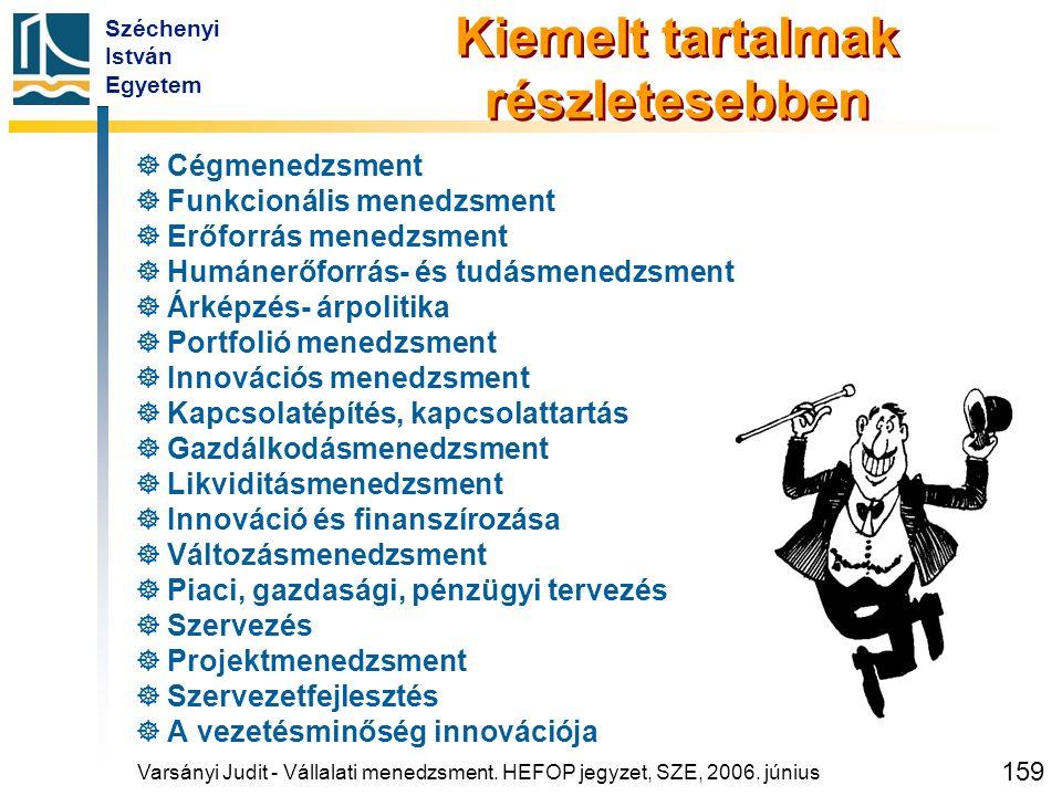 TERMELÉS MENEDZSMENT Termelés programozása:
