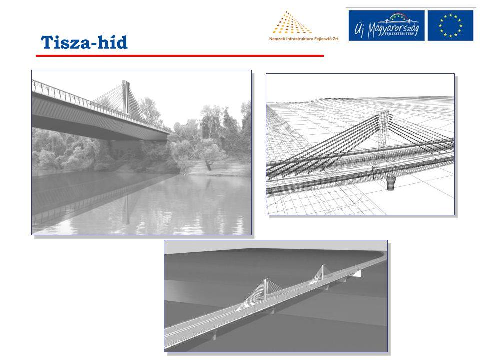 Tisza-híd