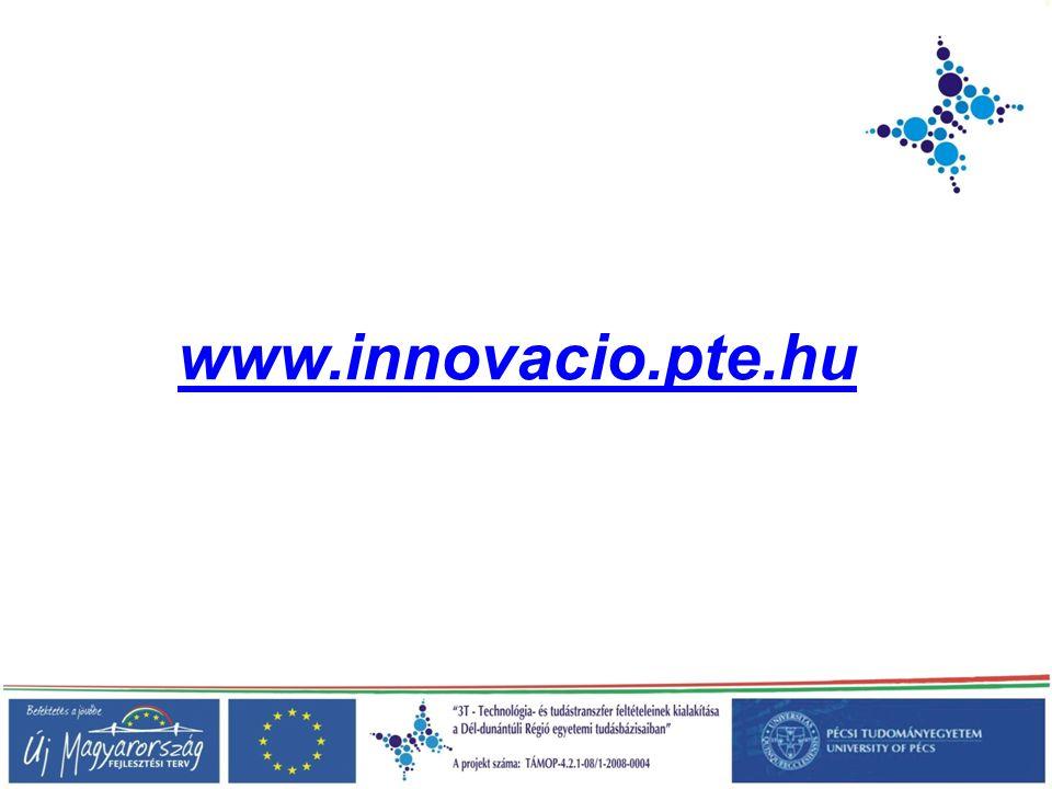 www.innovacio.pte.hu