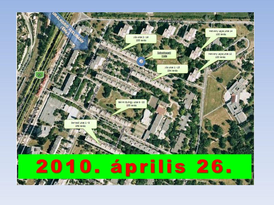 2010. április 26.