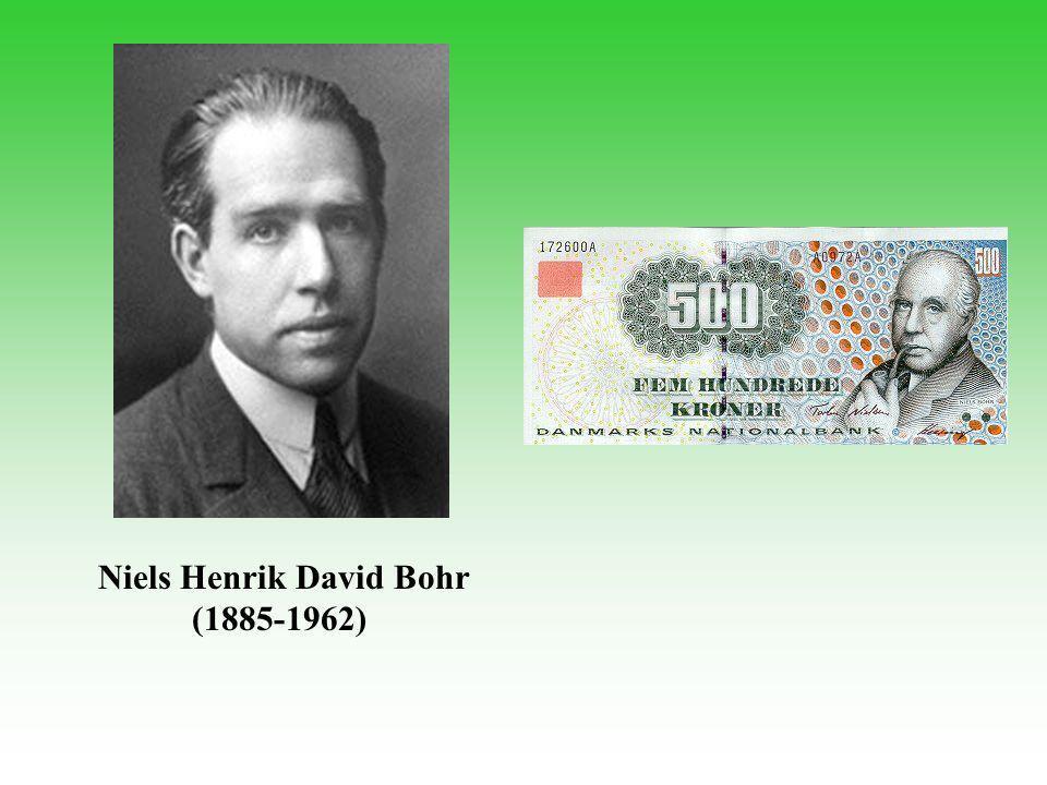 Werner Heisenberg ( 1901 - 1976 )