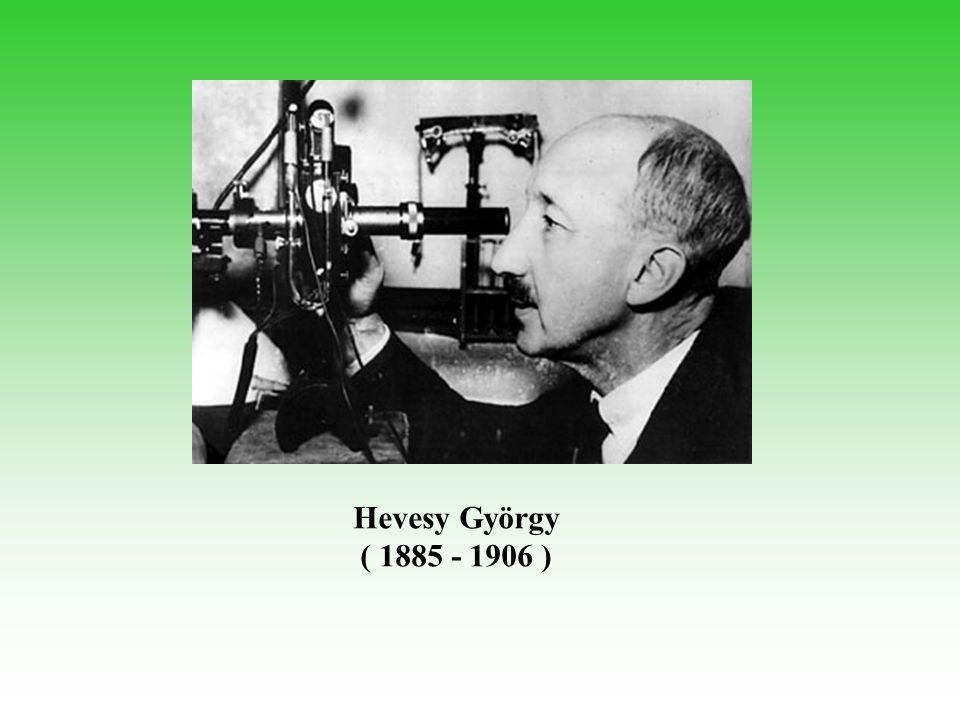 Gábor Dénes ( 1900 - 1979 )