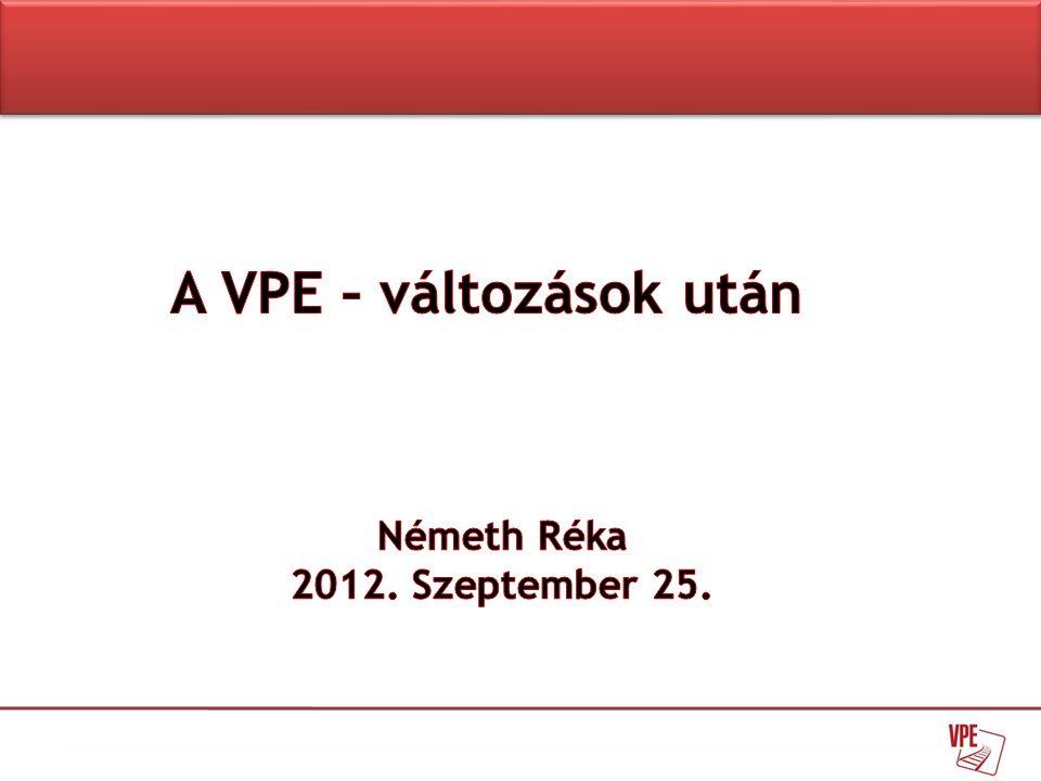 Németh Réka 2012. Szeptember 25.