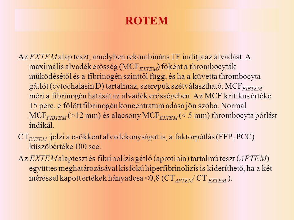 ROTEM