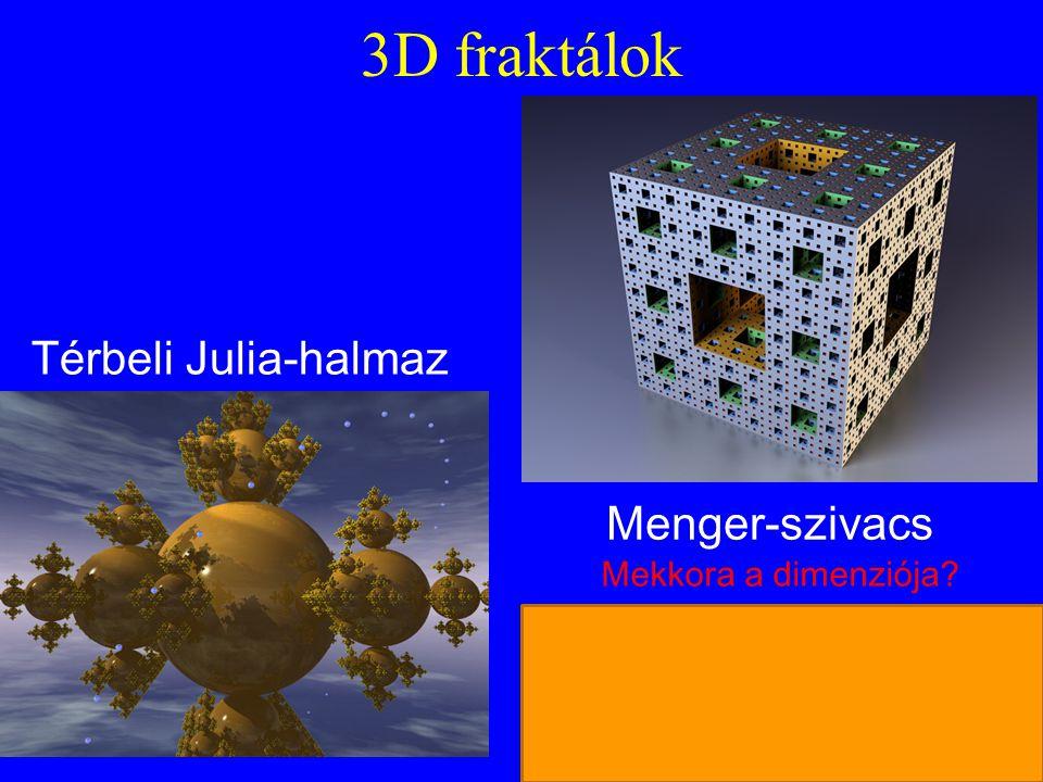 27-a 6 db lapközép kocka-1 db középső kocka= 20
