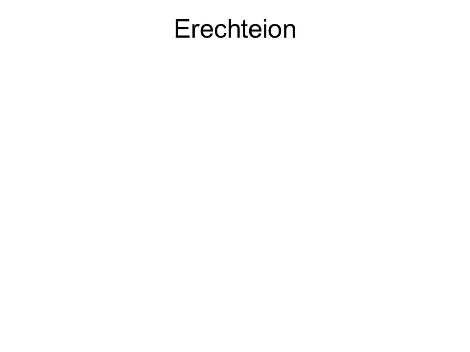 Erechteion