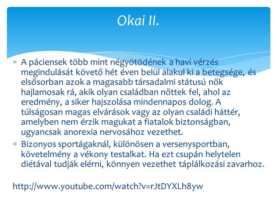 Okai II.