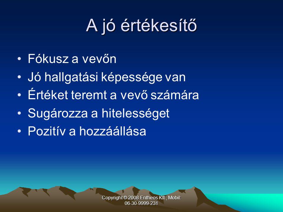 Copyright © 2008 Entheos Kft., Mobil: 06-30-9999-231