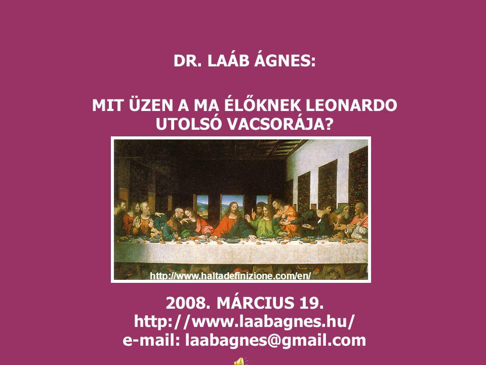 http://www.haltadefinizione.com/en/