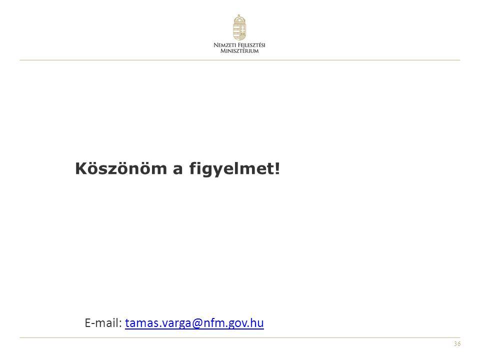 E-mail: tamas.varga@nfm.gov.hu