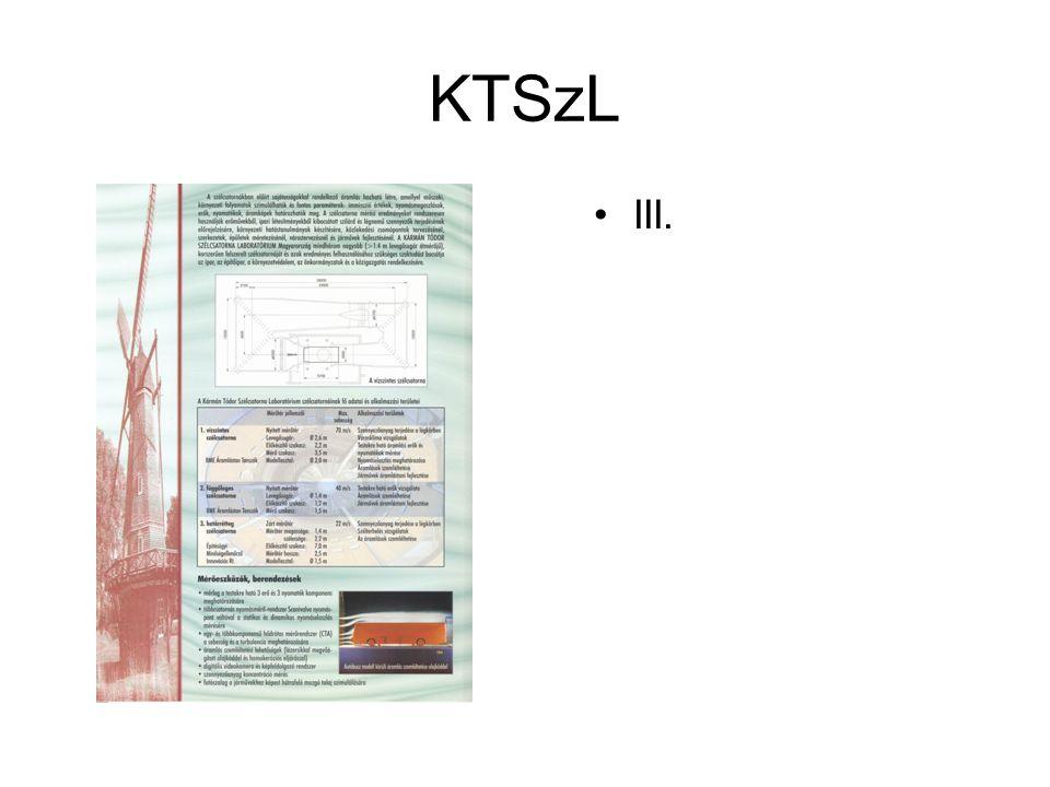 KTSzL III.