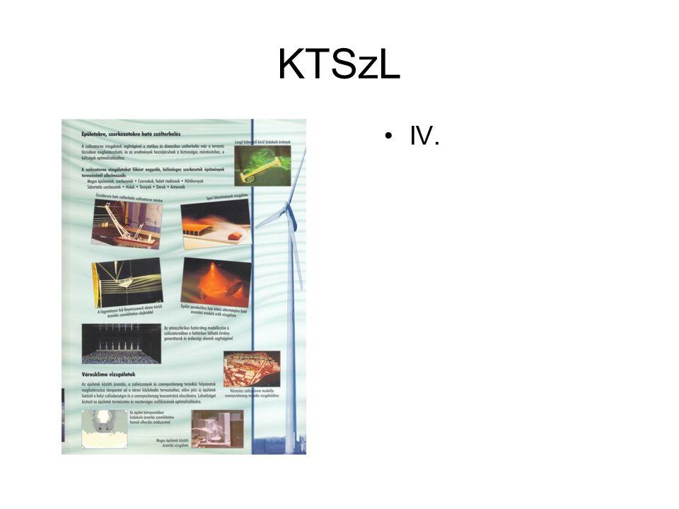 KTSzL IV.