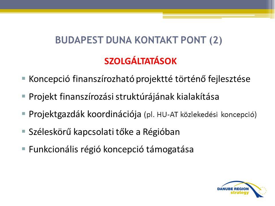 BUDAPEST DUNA KONTAKT PONT (2)