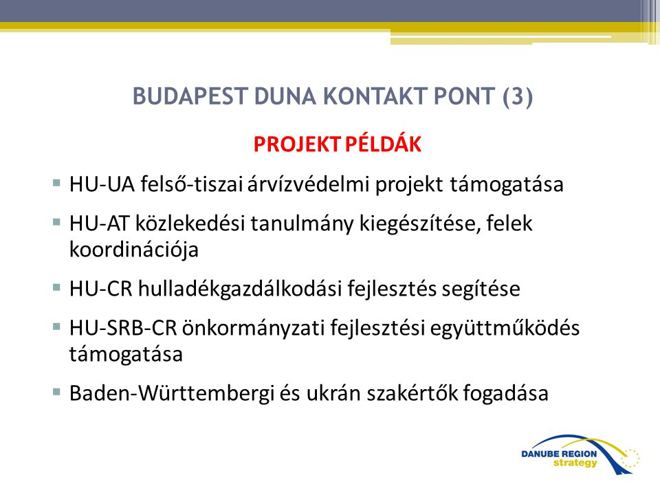 BUDAPEST DUNA KONTAKT PONT (3)