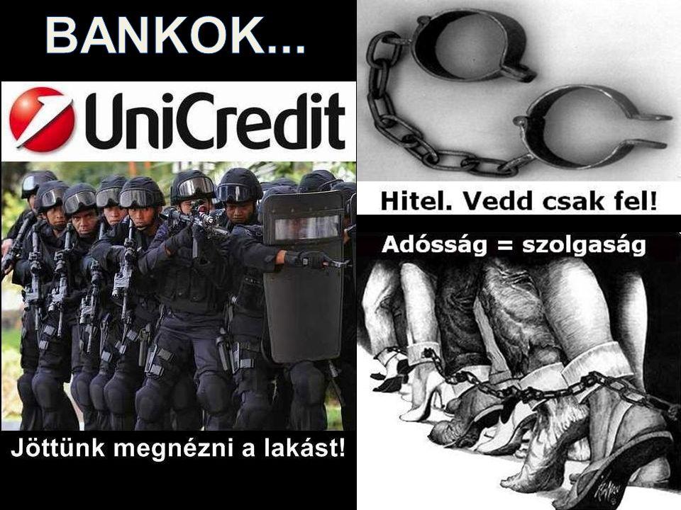 BANKOK...