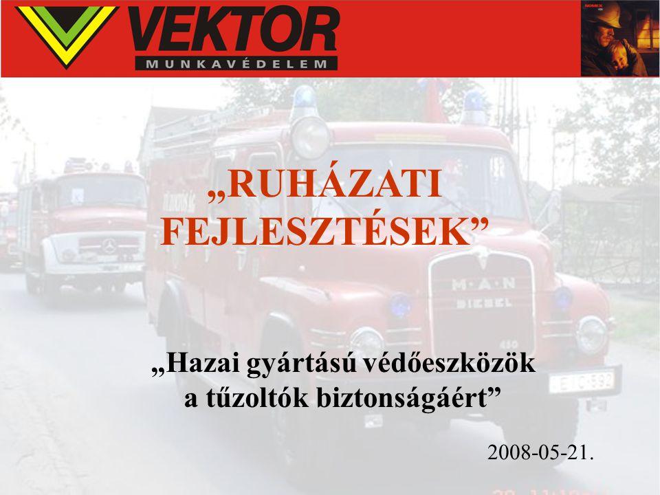 """""""RUHÁZATI FEJLESZTÉSEK"""