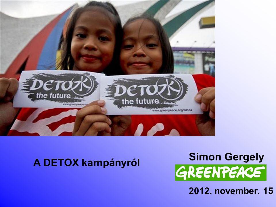 Simon Gergely 2012. november. 15