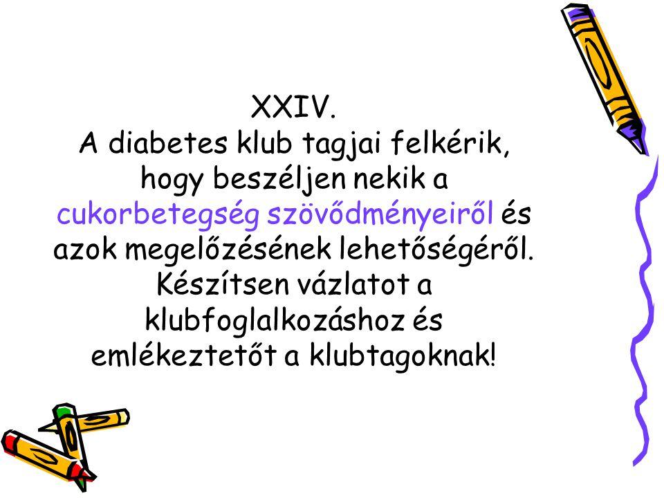 XXIV.