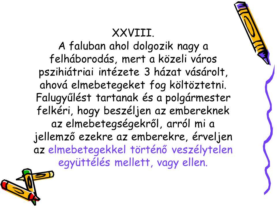 XXVIII.