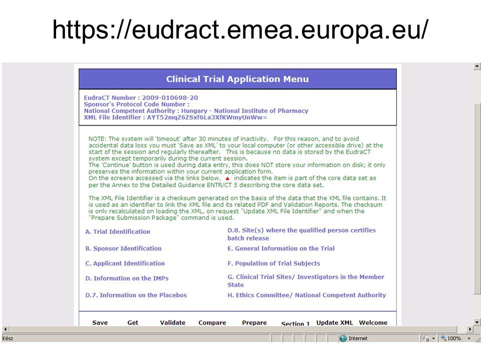 https://eudract.emea.europa.eu/