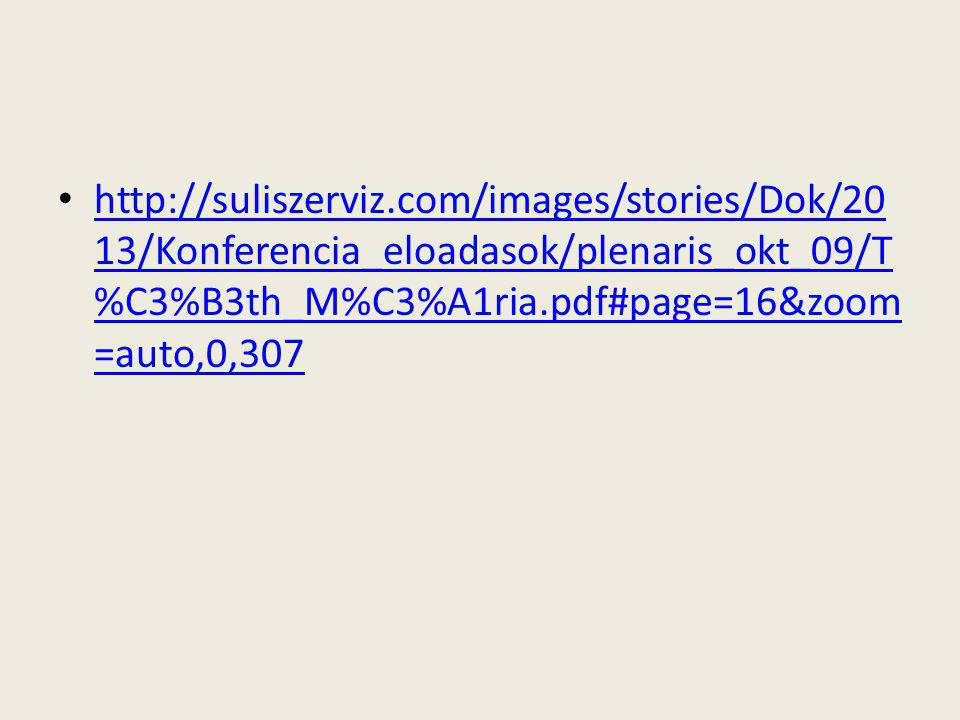 http://suliszerviz.com/images/stories/Dok/2013/Konferencia_eloadasok/plenaris_okt_09/T%C3%B3th_M%C3%A1ria.pdf#page=16&zoom=auto,0,307