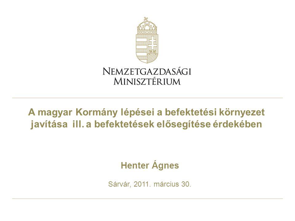Henter Ágnes Sárvár, 2011. március 30.
