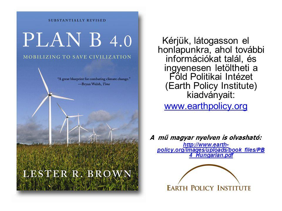 A mű magyar nyelven is olvasható: