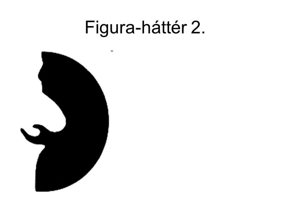 Figura-háttér 2.