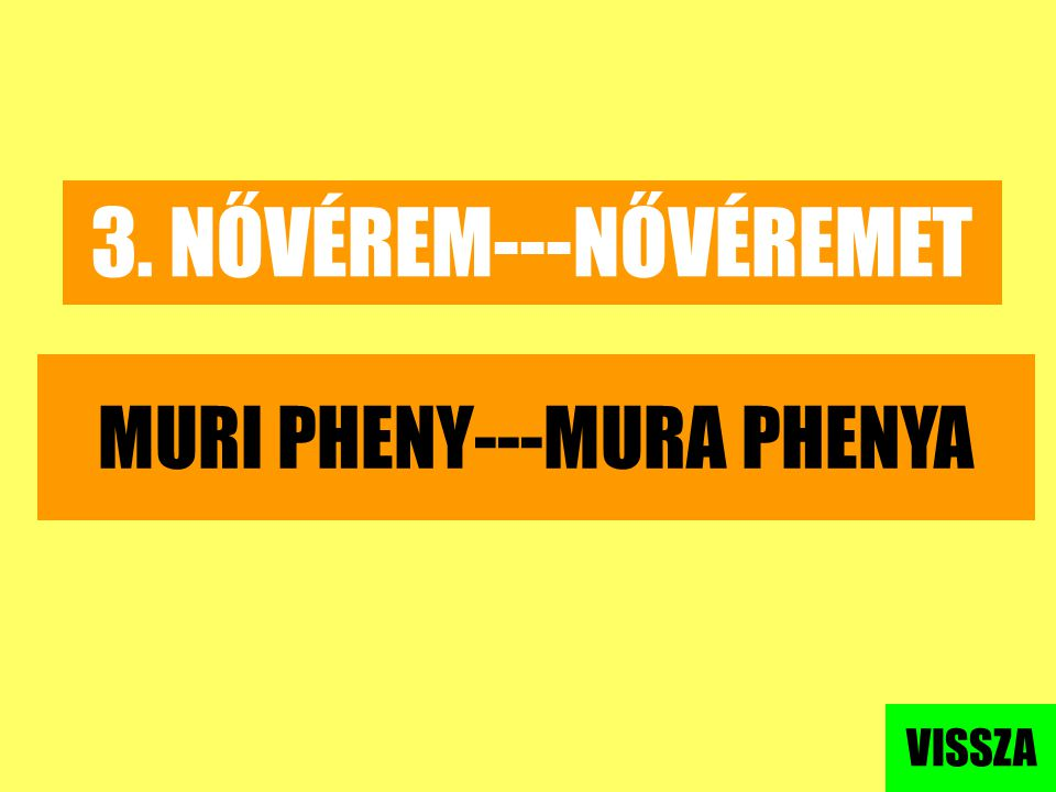 MURI PHENY---MURA PHENYA