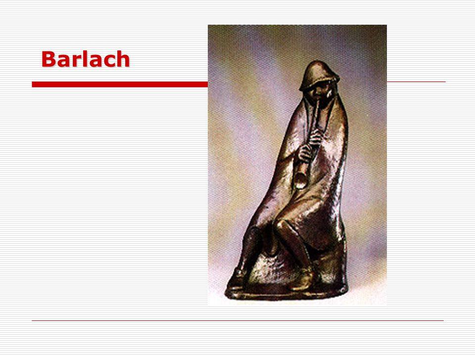 Barlach