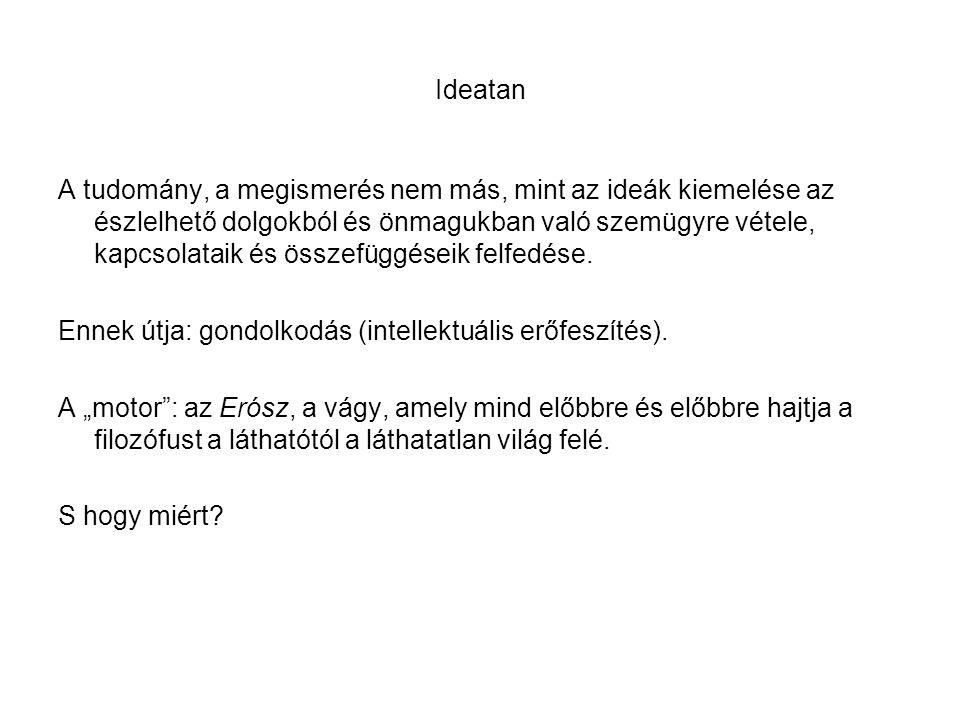 Ideatan
