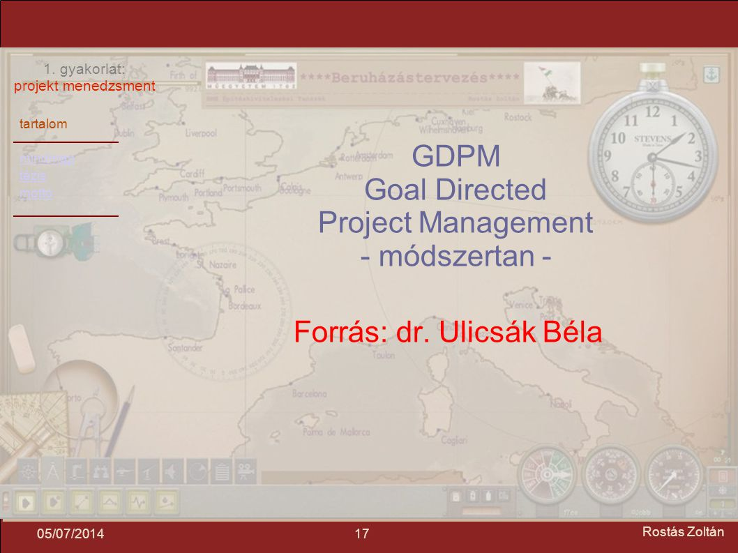 Forrás: dr. Ulicsák Béla